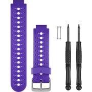 1125184 [ベルト交換キットFA×3×用 Purple]
