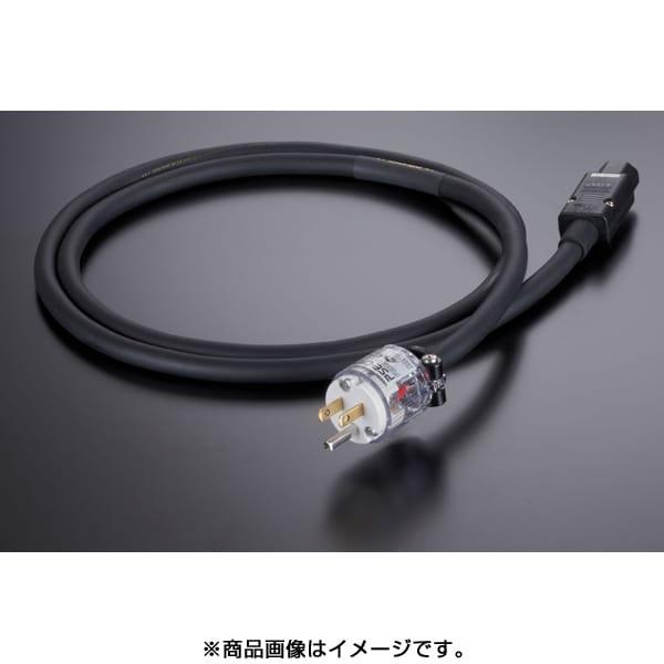 EVO-1302S AC V2/1.2 [電源ケーブル 1.2m]