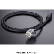 EVO-1302S AC V2/1.8 [電源ケーブル 1.8m]