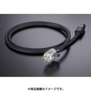 EVO-1302S AC V2/0.8 [電源ケーブル 0.8m]
