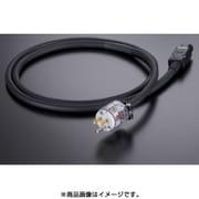 EVO-1302S AC V2/3.0 [電源ケーブル 3.0m]
