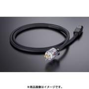 EVO-1302S AC V2/5.0 [電源ケーブル 5.0m]