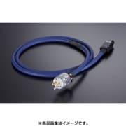 EVO-1302F AC V2/1.2 [電源ケーブル 1.2m]