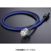 EVO-1302F AC V2/1.8 [電源ケーブル 1.8m]