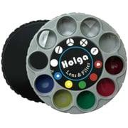 HOLGA-DG/FH [HOLGA Digital用 フィルターホイール]
