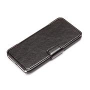 PG-IT6FP09BK [iPod touch 6th/5th generation FLIPCOVER ブラック]