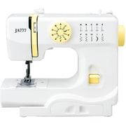 JA777 [電動ミシン]