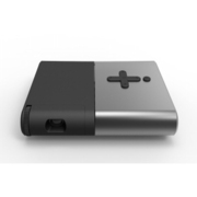 ZG38C00511 [Lenovo Pocket Projector P0510]
