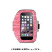 F8W724BTC00 [iPhone 6s/6対応 スポーツフィットPLUSアームバンド ピンク]