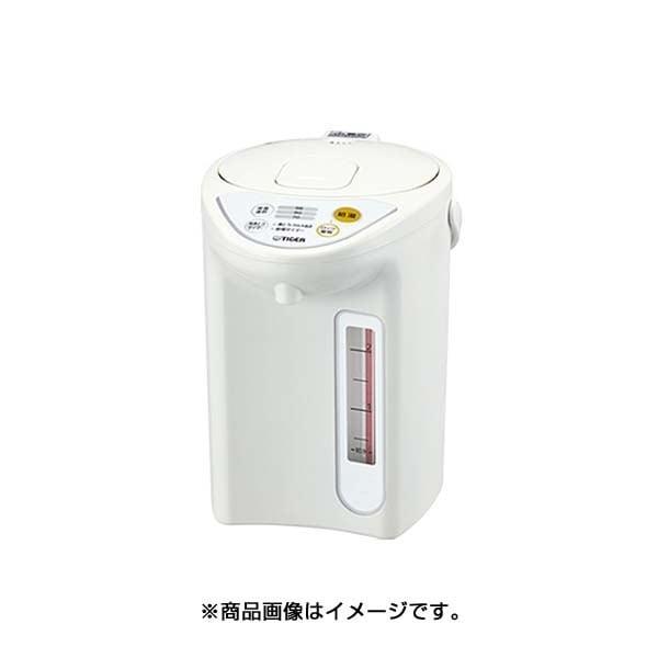 PDR-G221 W [マイコン式電動ポット 2.2L ホワイト]