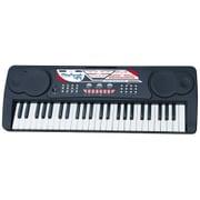 SR-DP02 [49鍵盤 電子キーボード]