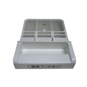 AXW2258F6VM0 [洗濯機 乾燥フィルターB]