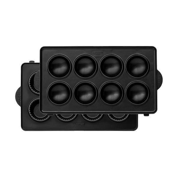 PVWH-10-CC [カップケーキプレート2枚組]