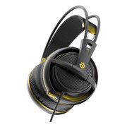 51134 [SteelSeries Siberia 200 Alchemy Gold]