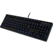 64495 [SteelSeries Apex M500 JP]