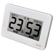 CR-3000W [温湿度計]