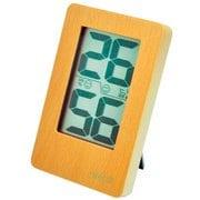 CR-2200W [温湿度計]