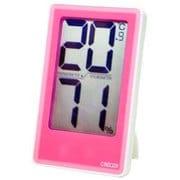 CR-2000P [温湿度計]