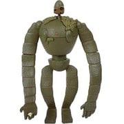 KM-74 クムクムパズル 天空の城ラピュタ 園丁ロボット [立体パズル 23ピース]