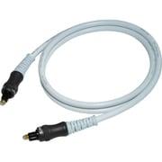 ZAC TOSLINK 1.0m 光ケーブル [高品位光ケーブル]