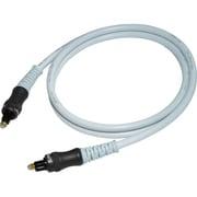 ZAC TOSLINK 2.0m 光ケーブル [高品位光ケーブル]