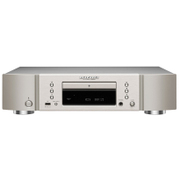 CD6006/FN [CDプレーヤー]