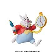 ウルトラディテールフィギュア No.291 [ディズニー アリス・イン・ワンダーランド 白ウサギ 塗装済完成品フィギュア]