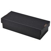 ANS-TC055 [トレーディングカード用 ストレイジボックスHG 1600]