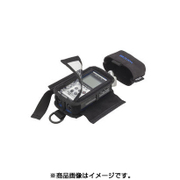 PCH-4n [プロテクティブケース/H4n・H4nSP・H4nPro用]