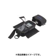 PCH-5 [プロテクティブケース/H5専用]