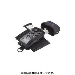 PCH-6 [プロテクティブケース/H6専用]