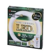 KLDFCL3030N [丸形LEDランプセット3030 昼白色]