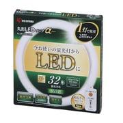 KLDFCL3032N [丸形LEDランプセット3032 昼白色]