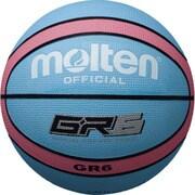 BGR6CP [バスケットボール 6号球]