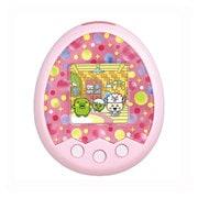 Tamagotchi m!x(たまごっちみくす) Melody m!x ver. ピンク