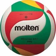 V5M9000-M [メディシンボール トレーニング用ボール 5号球]