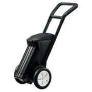 WG00220507 [レーザーライナー2輪 フィールド用 5cm/野球用 7.6cm]