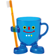 IAC-8185 [歯ブラシマグ(歯ブラシ付) ロボット BL]