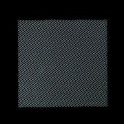 CP-017 [ゲキドライヴ レーシングメッシュ]