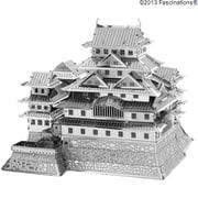 T-MN-049 [メタリックナノパズル 姫路城]
