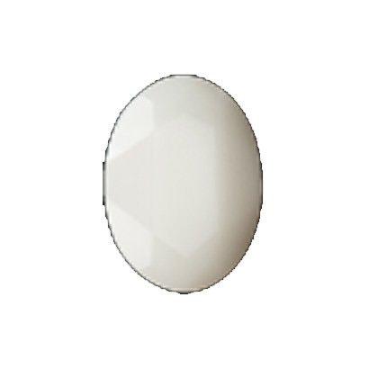 403045 [UVレジン専用液体着色剤 宝石の雫 ホワイト]