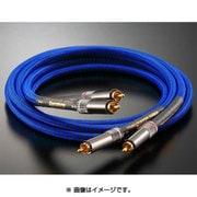 7NAC-GRANSTER5000αRCA2.0 [RCAケーブル ペア 2.0m]