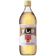 すし酢 [900mL]