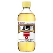 すし酢 [500mL]
