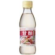 甘酢 [250mL]