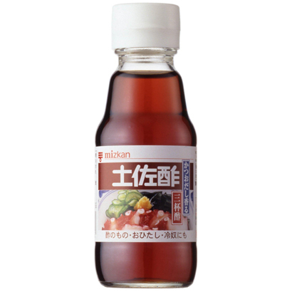 土佐酢 [150mL]