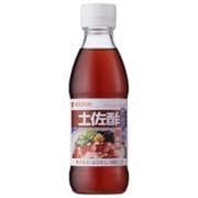 土佐酢 [250mL]