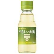 やさしいお酢 [150mL]
