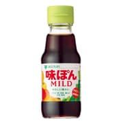 味ぽんMILD [150mL]