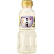 純米料理酒 300ml [醸造調味料]